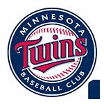 Minnesota_Twins.png