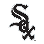 Chicago_White_Sox.png