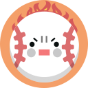 LankyRyan_PSN