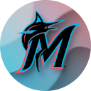 MINISTRO787_PSN