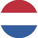 Vitesse94_PSN