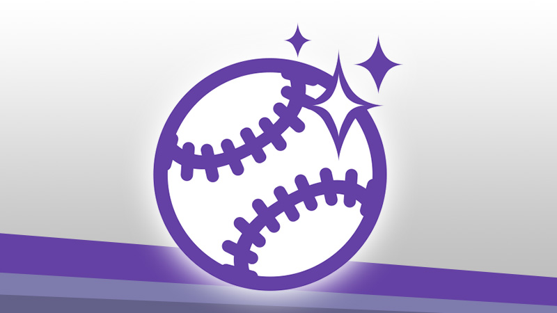 Twitch Drops Coming Soon to MLB The Show 19