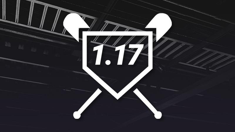 Game Update 1.17