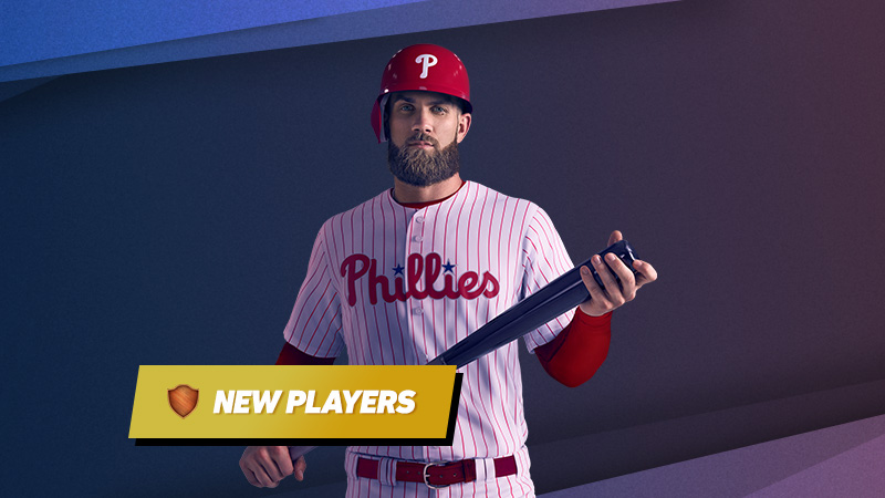 Top 8 Things New MLB The Show 19 Players MUST DO